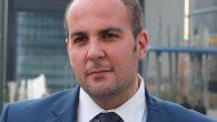 Daniel López, socio del área de Privacidad y Protección de Datos de ECIJA