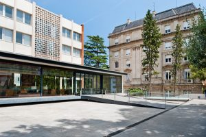 ESADE-Law-School
