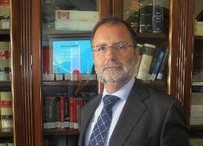 Francisco Javier Vieira