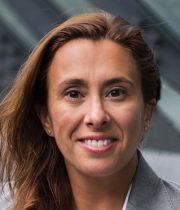 Àngela Lleixà Alsina, Abogada Multidisciplinar especializada en: TIC, Empresa, Parlamentario e Internacional. Miembro de ENATIC