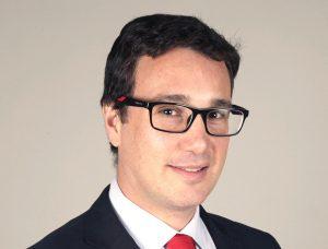 Nicolás Toribio, Marimón Abogados