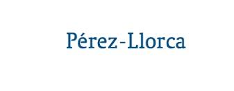 Perez-Llorca-logo