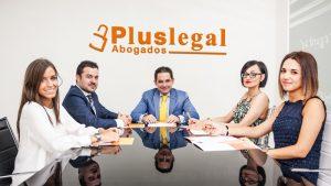 PlusLegal-image