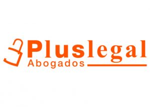PlusLegal-logo