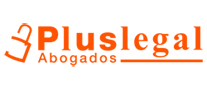 PlusLegal-slide
