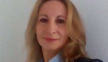 Rosa Bravo Nufrio, Fundadora de RB Asesoria