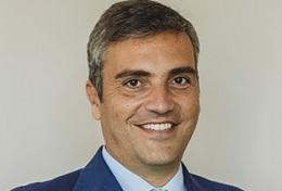 Vicente-Morato