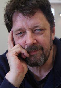 Per-Olof H. Wikström