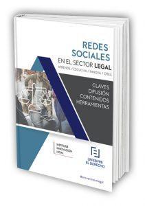 libro_redes-sociales