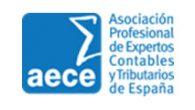 AECE-logo