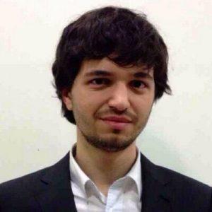 Abel Loeches Márquez,Abogado especializado en Derecho Digital, miembro de ENATIC