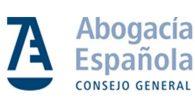 CGAE-logo2