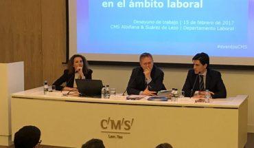 CMS-laboral