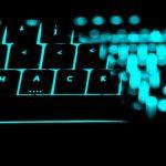 CiberAmenazas