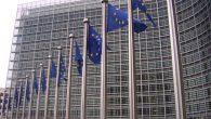Comision-Europea