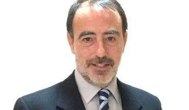 Enric-Piera