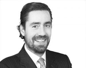 Gonzalo Merino de Cabo, Departamento de Derecho Tributario y Financiero de Serrano Alberca & Conde Abogados