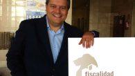 José Antonio Álvarez, CEO de Fiscalidad Patrimonial