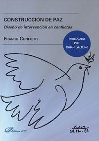 Libro-conforti