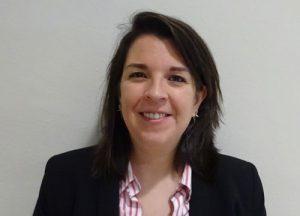 Mª Eugenia Blasco Rodellar, Directora Área Movilidad Internacional y China Desk , AGM Abogados – Barcelona