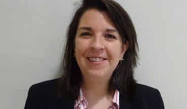 Mª Eugenia Blasco Rodellar, Directora Área Movilidad Internacional y China Desk, AGM Abogados – Barcelona