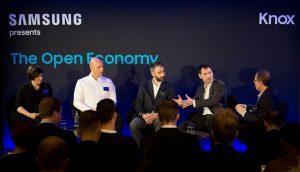 Samsung_Open_Economy