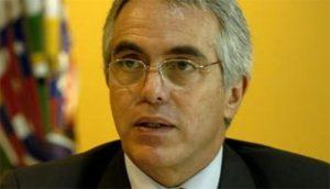 Diego García Sayán, Relator Especial de la ONU