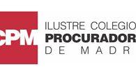 procuradores-Madrid2