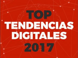 tendencias_digitales_2017