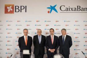 4C-CaixaBank