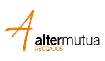 Altermutua_logo