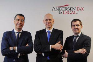 AndersenTAXLegal