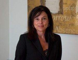 """""""El fracaso de los instrumentos financieros de la solidaridad"""" debate la Real Academia Valenciana de la Jurisprudencia y la Legislación"""