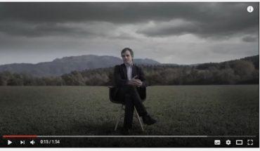Auren-video