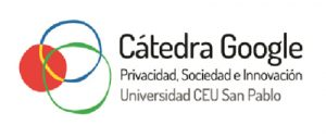 Catedra-Google