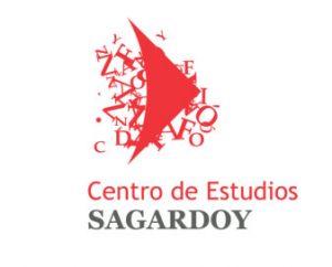 Estudios-Sagardoy