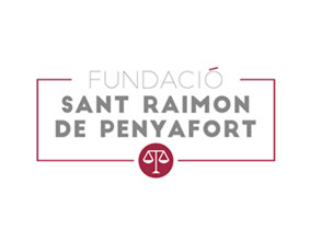FUND-Penafort