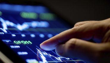 Fintech-financial-technology-start-ups