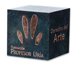 Fund-Uria
