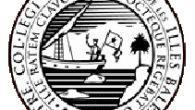 ICAIB-logo