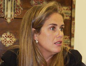 Ines-Landin