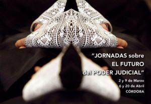 JORNADA-PODER-JUDICIAL