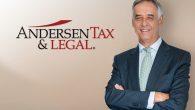 Andersen Tax & Legal