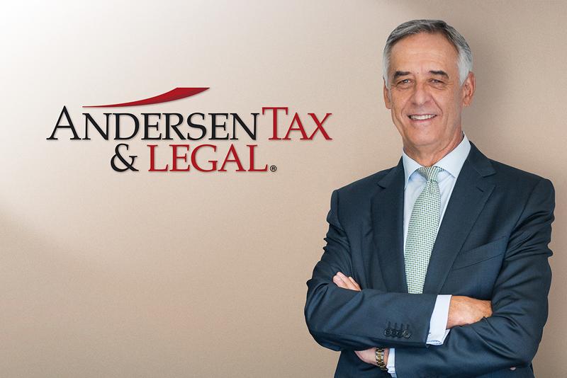 Jaime-Olleros-Andersen-Tax