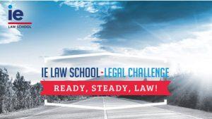 LegalChallenge