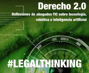 Legalthinking