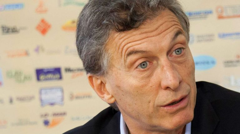Argentina, la nueva promesa para empresas… y bufetes