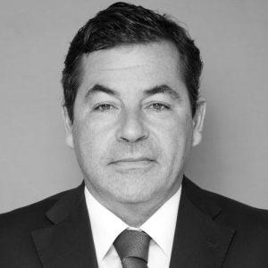 Miguel-Rioano