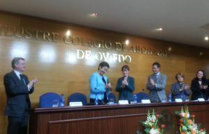 Oviedo-premio