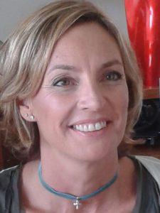Liderazgo femenino: saber combinar razón con emoción